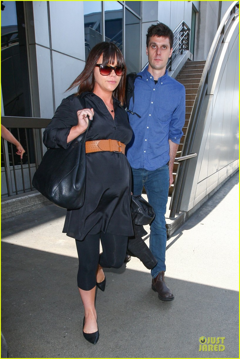 christina ricci is pregnant 01