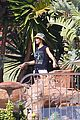 rihanna house hunting in malibu with melissa forde 12
