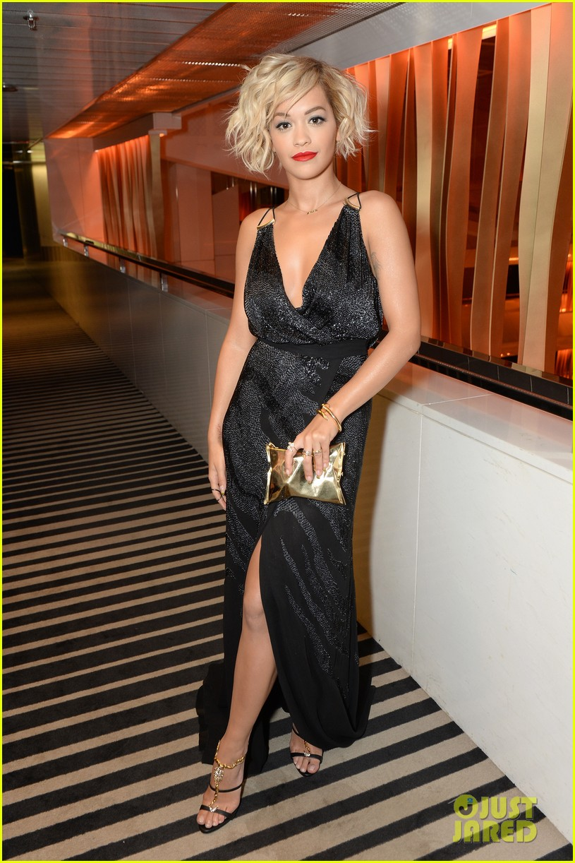 rita ora yacht cannes belvedere london 023115912