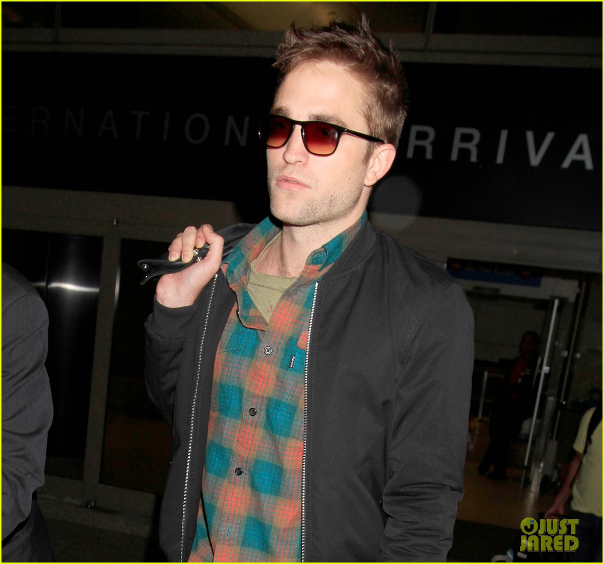 robert pattinson hasnt found footing as an actor 033123779