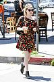 emma roberts its hard to find authentic people 08