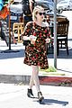 emma roberts its hard to find authentic people 10