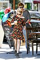 emma roberts its hard to find authentic people 12