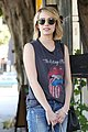 emma roberts pressed juicery bendel 901 salon 02