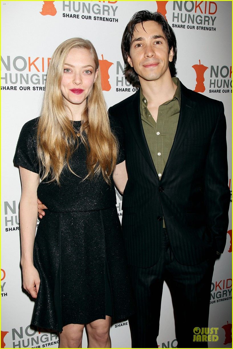 amanda seyfried justin long end childhood hunger 08
