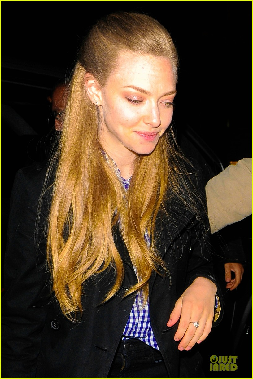 amanda seyfried doesnt remember kissing channing tatum 103123116