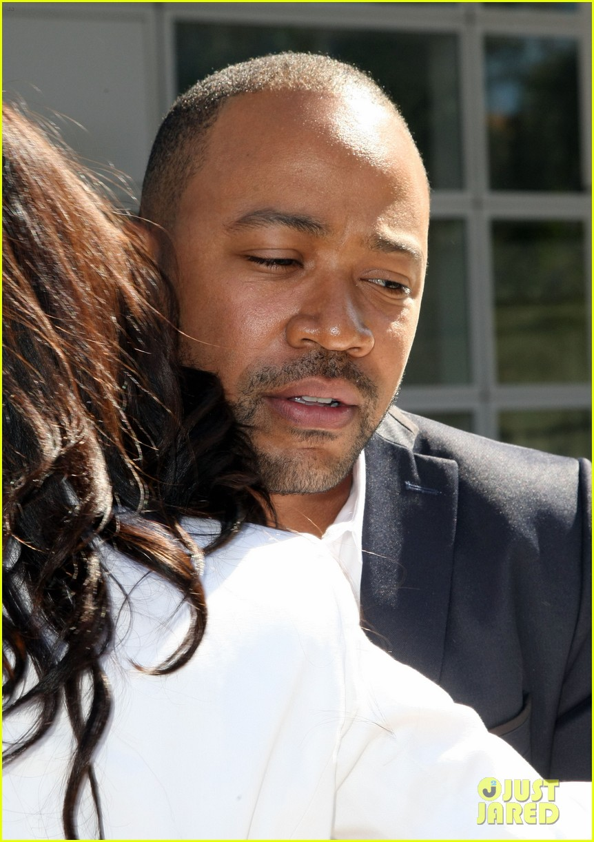 columbus short pleads not guilty to felony battery 07