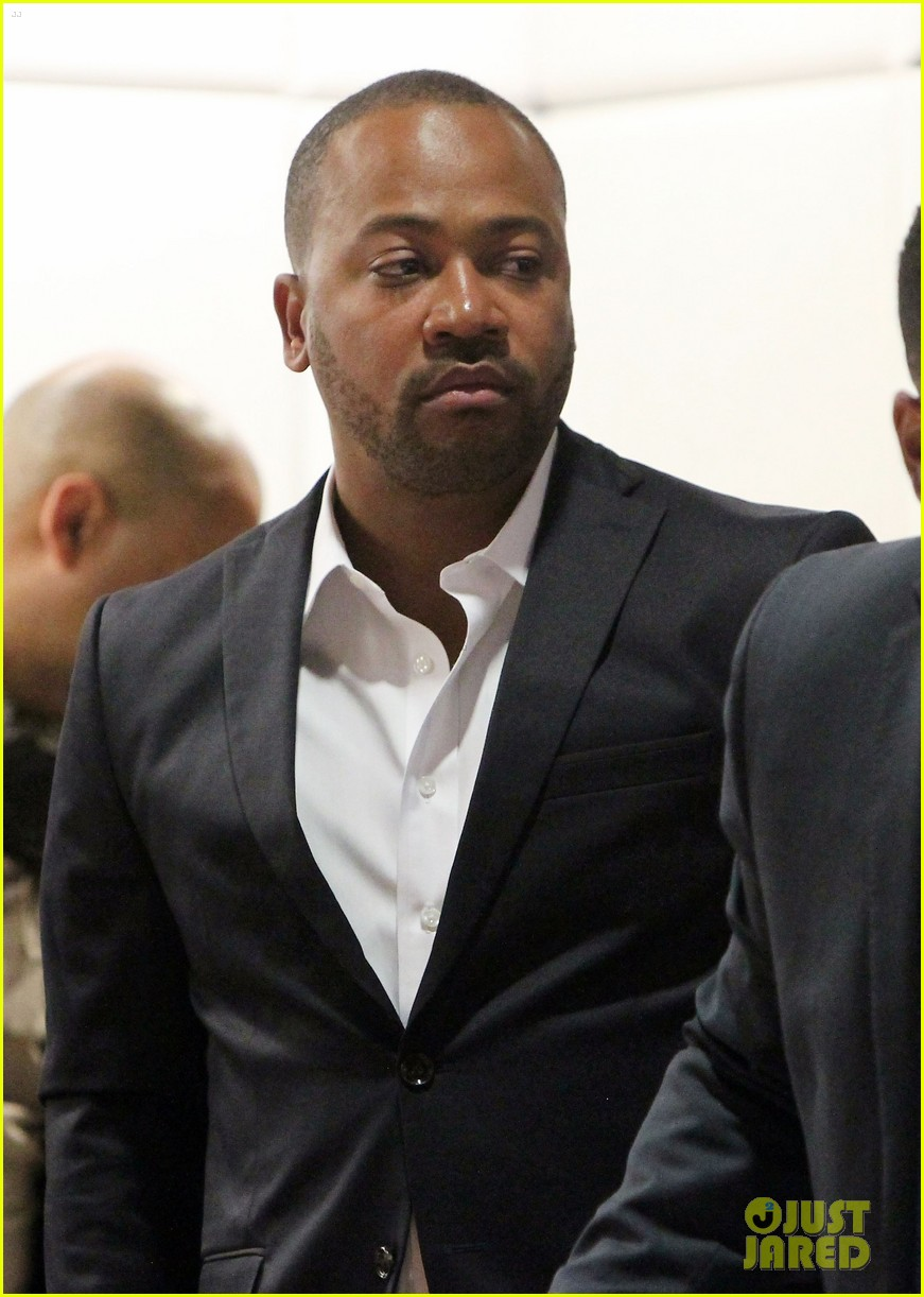 columbus short pleads not guilty to felony battery 08