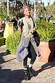 willow smith wears socks with marijuana leaf on the front 05