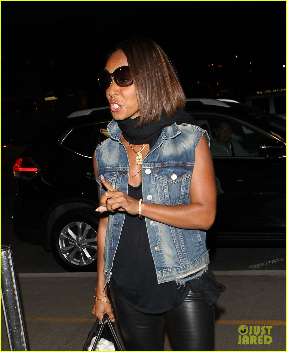 jada pinkett smith on willows controversial pictures nothing sexual 08