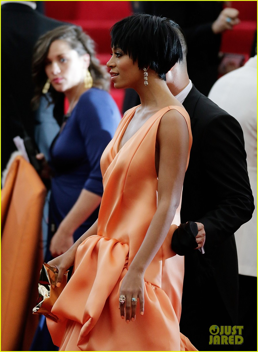 solange knowles violent attacks jay z 123111524