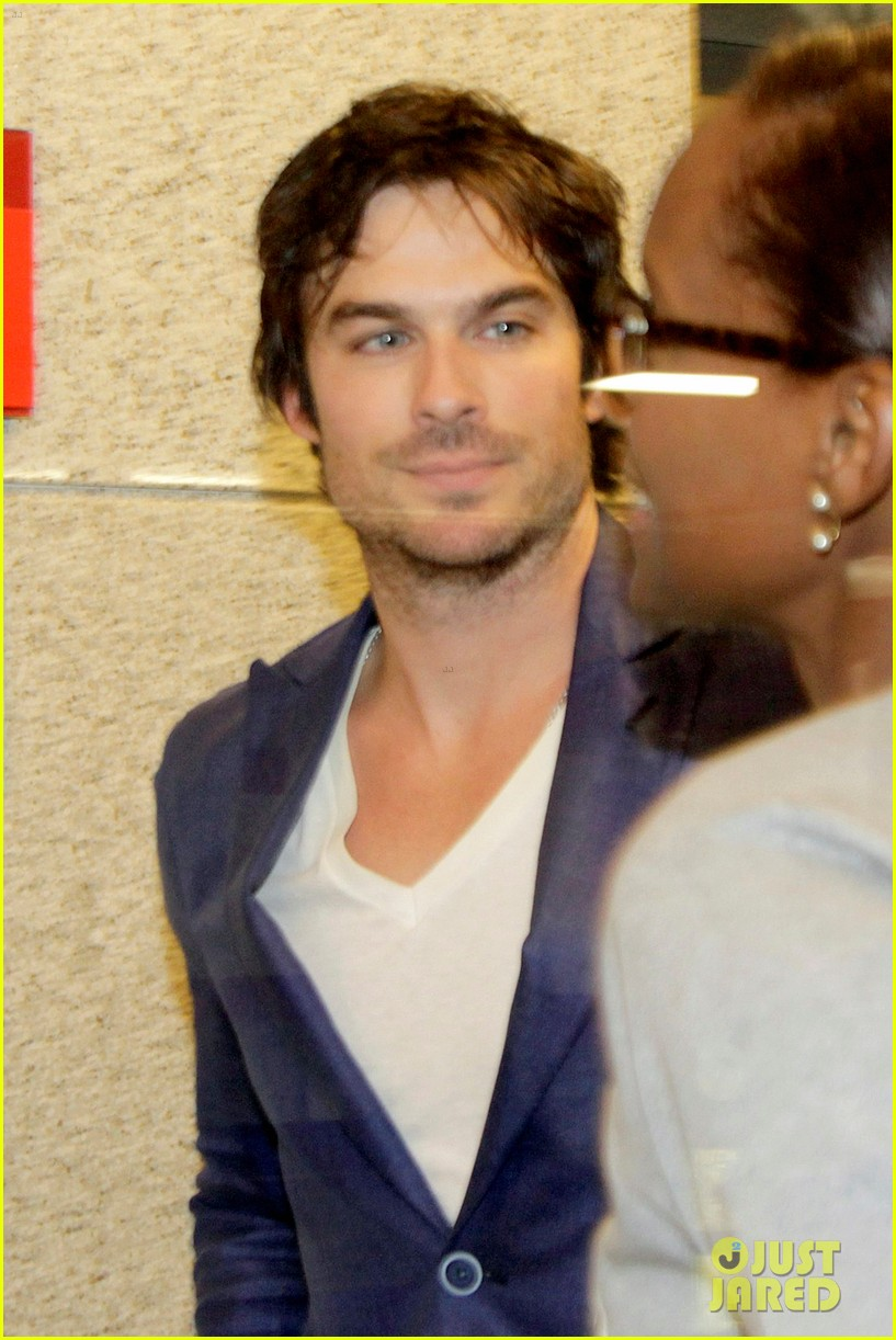 ian somerhalders heart aches for bring back our girls moms 143112622