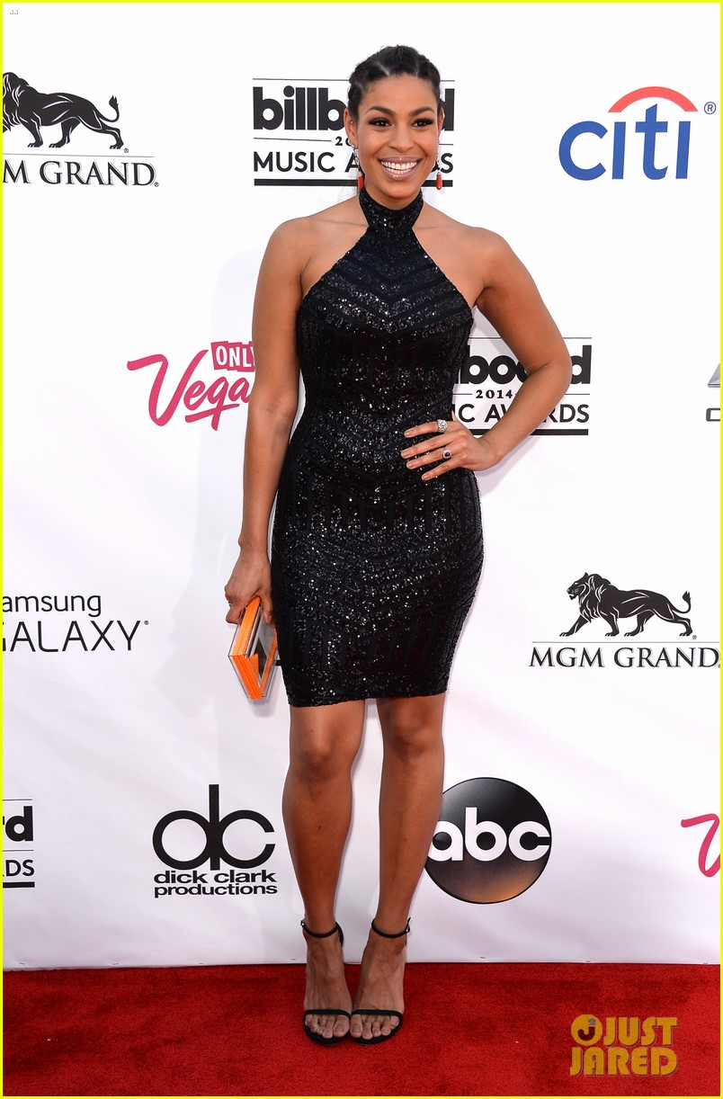 jordin sparks lance bass billboard music awards 2014 01