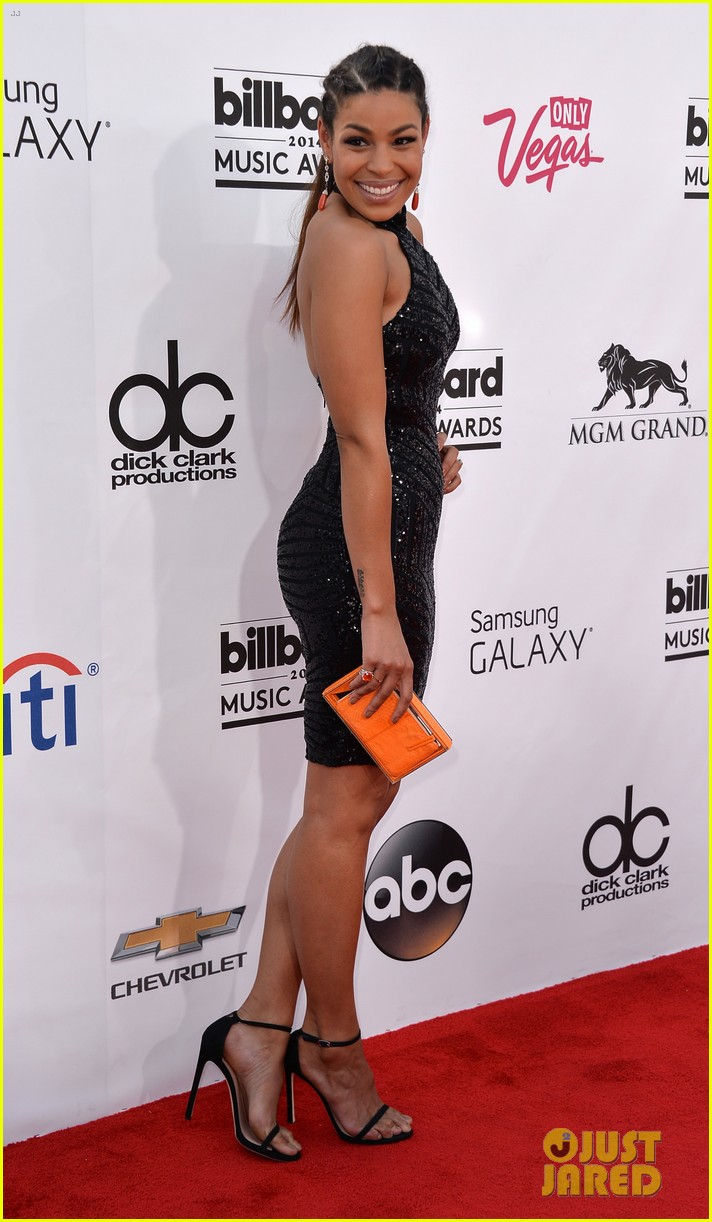 jordin sparks lance bass billboard music awards 2014 03