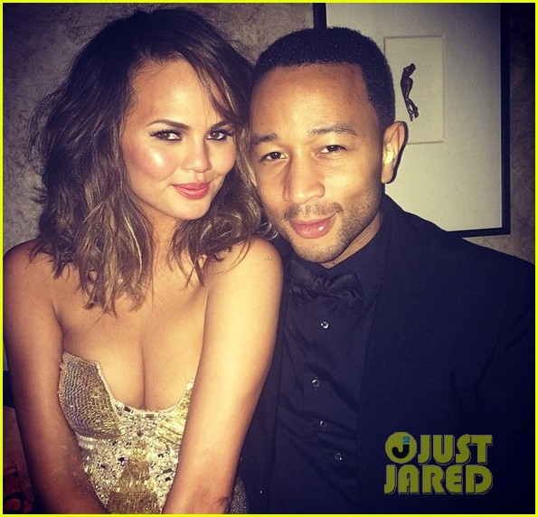 chrissy teigen john legend borgata memorial day 04