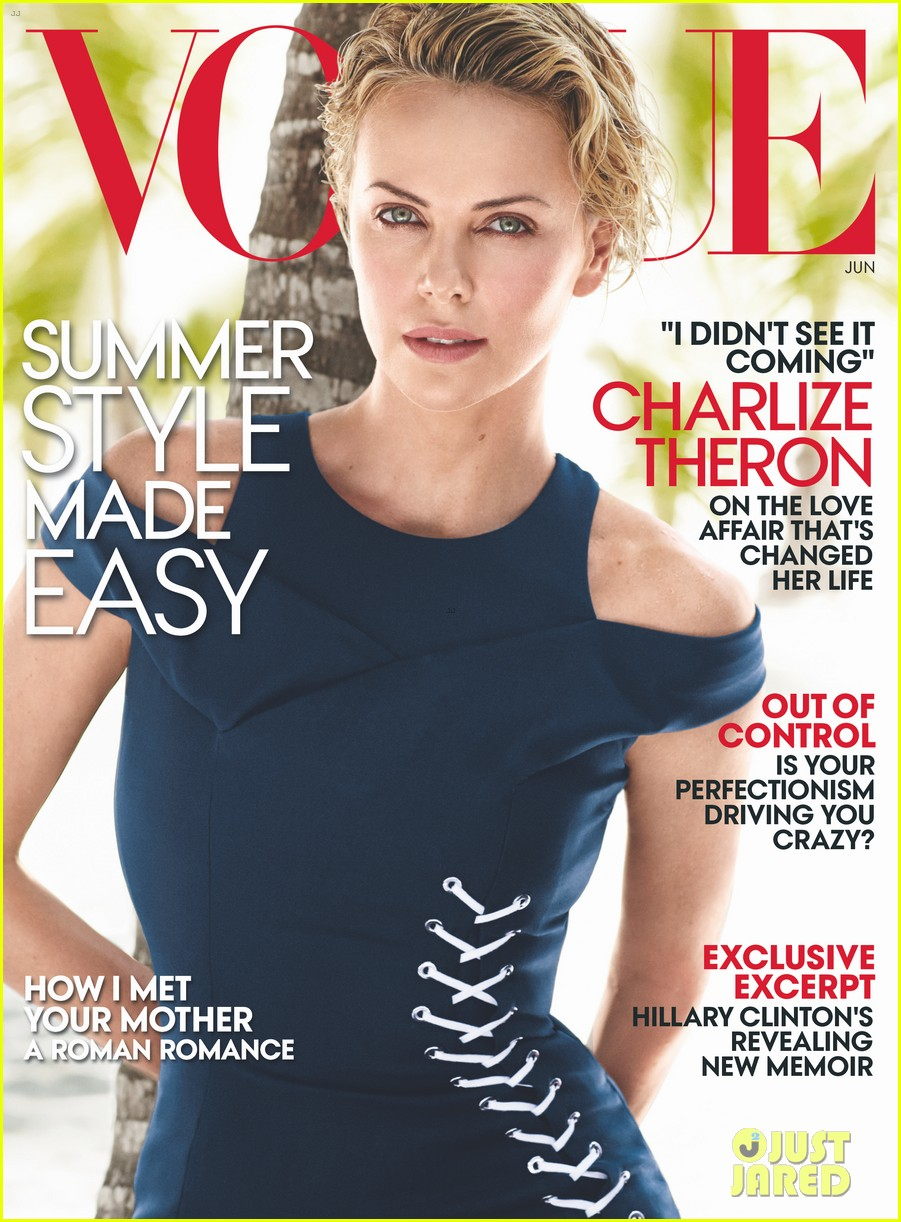 charlize theron vogue june 2014 03