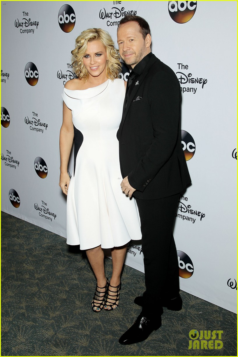 barbara walters joins the view co hosts at celebration 01
