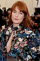 florence welch is covered in butterflies for met ball 2014 04