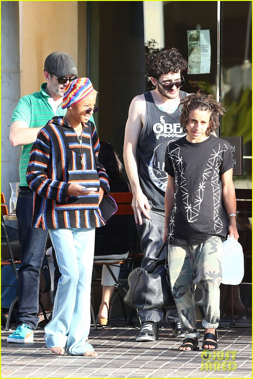 willow smith telana nicole moises arias06