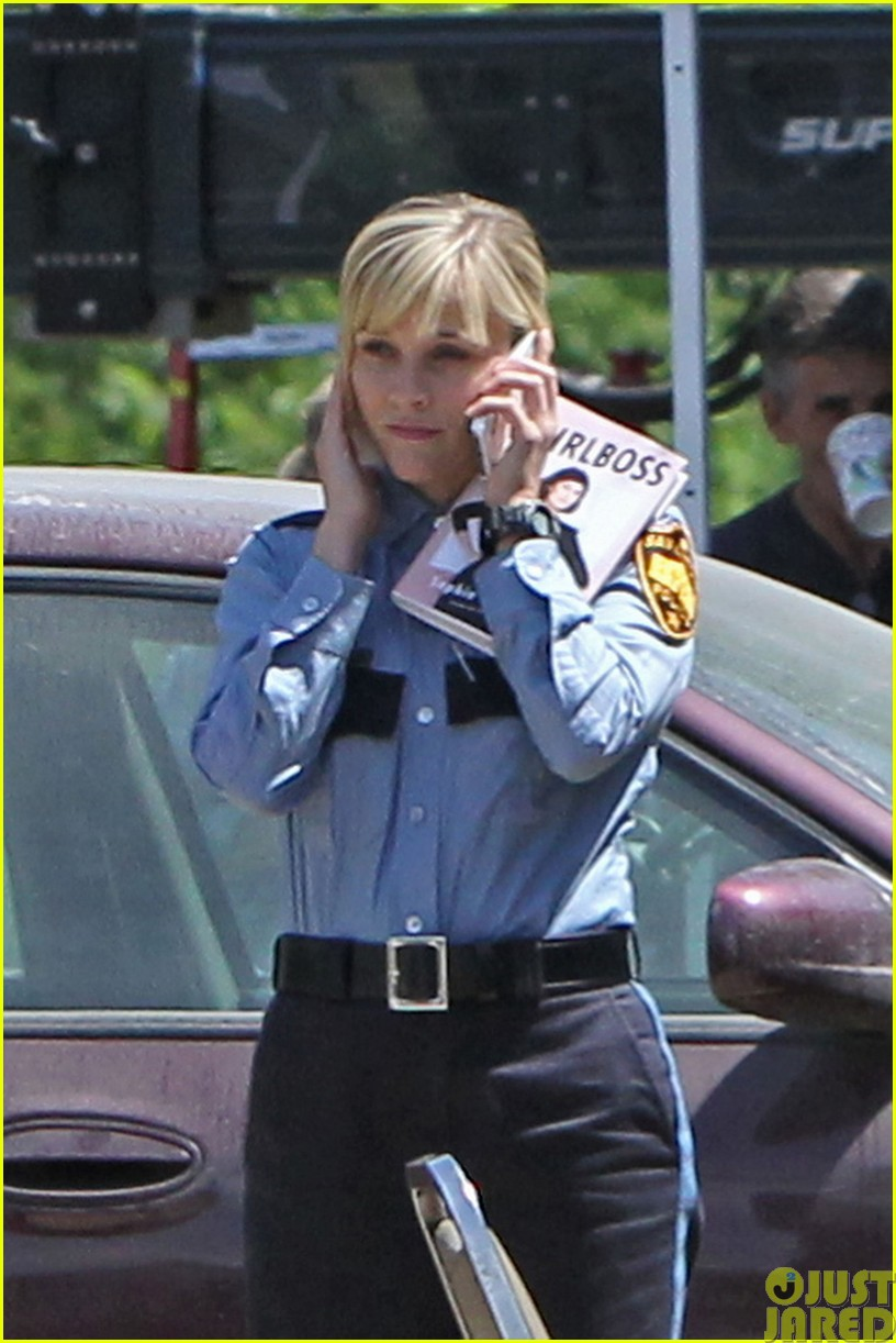 reese witherspoon filming dont mess with texas043121753