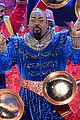 james monroe iglehart performs aladdin tonys awards 2014 04