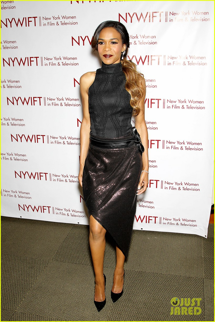 jessica alba rose byrne honor ny women in film tv 05