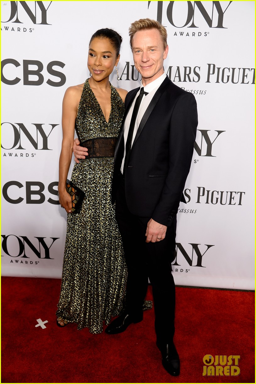 sophie okonedo tony awards 2014 13