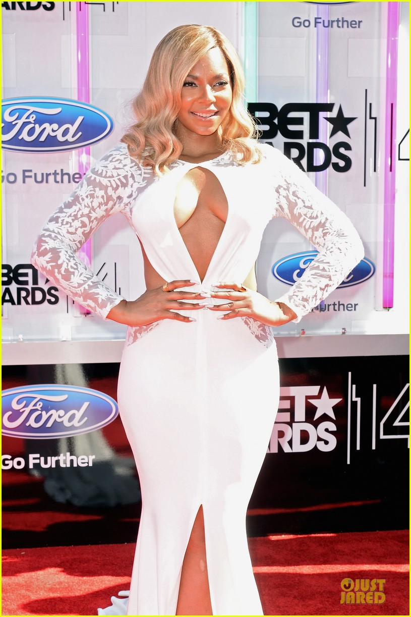 ashanti pia mia bet awards 2014 06