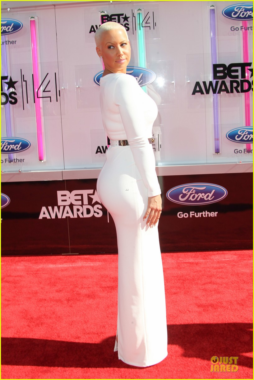 ashanti pia mia bet awards 2014 143146452