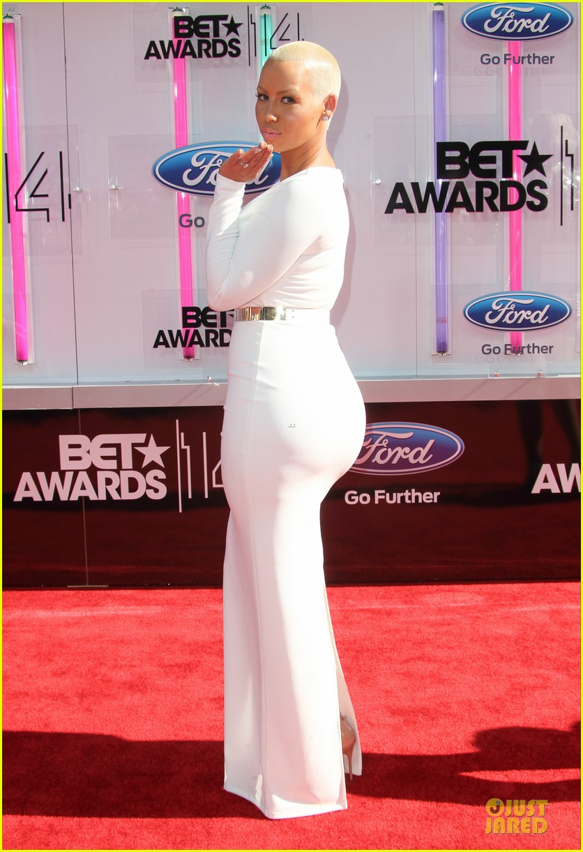 ashanti pia mia bet awards 2014 153146453