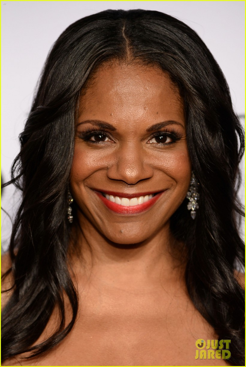 audra mcdonald makes tonys history with win at tony awards 2014 02
