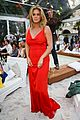 bar refaeli stuns at summer day 2014 in berlin 10
