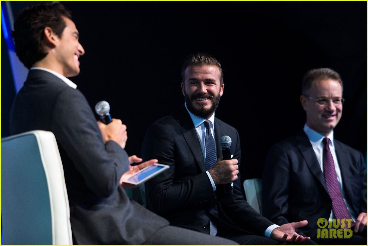 david beckham talks world cup expectations 103135609