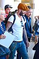david beckham talks coming out of retirement 07