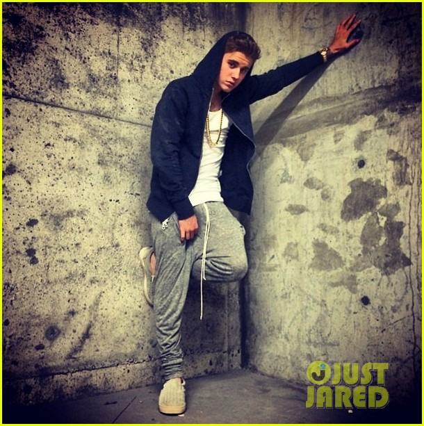 justin bieber chris brown song for the fans 033136698