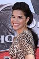 cate blanchett america ferrera take how to train your dragon 2 to australia california 11