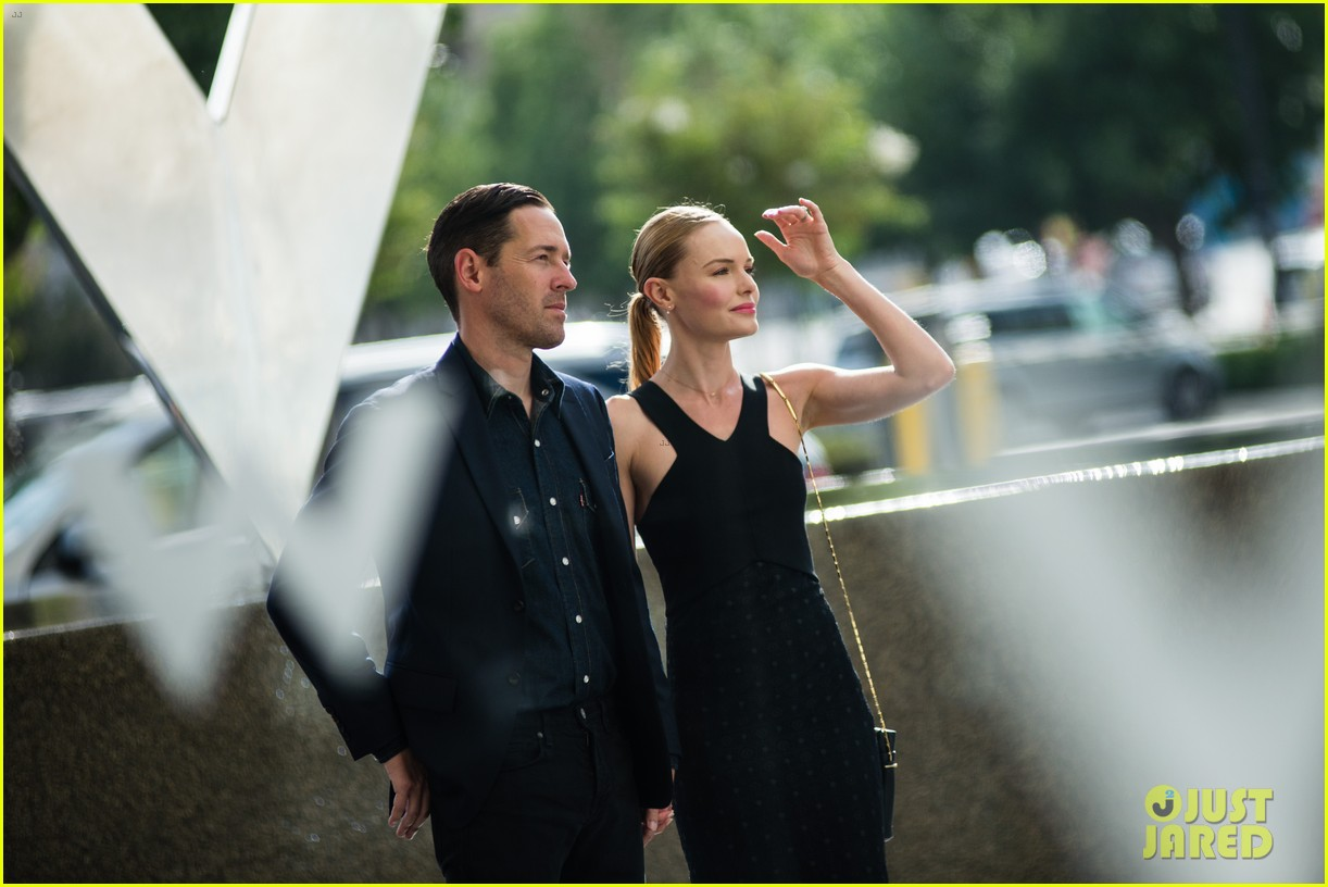 kate bosworth michael polish go hiking after dallas trip 053134904