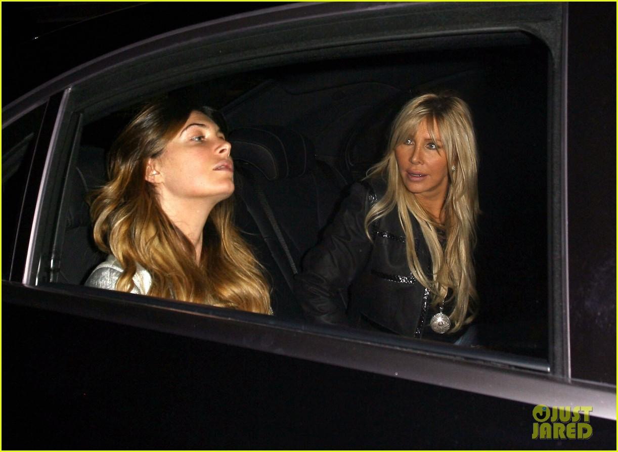 kim kardashians bff brittny gastineau reportedly vicously attacked 13