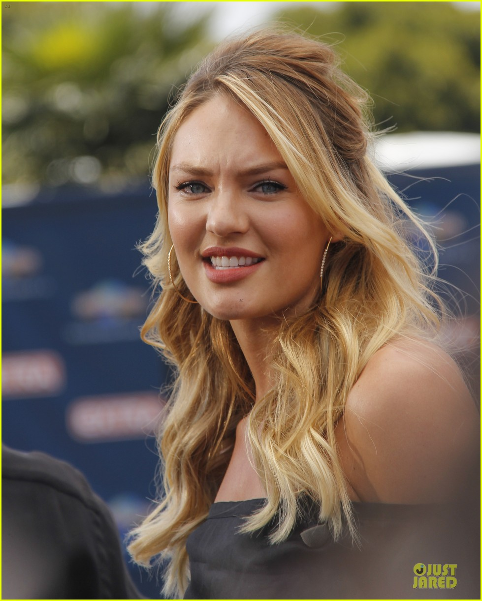 candice swanepoel maxims hottest woman 14