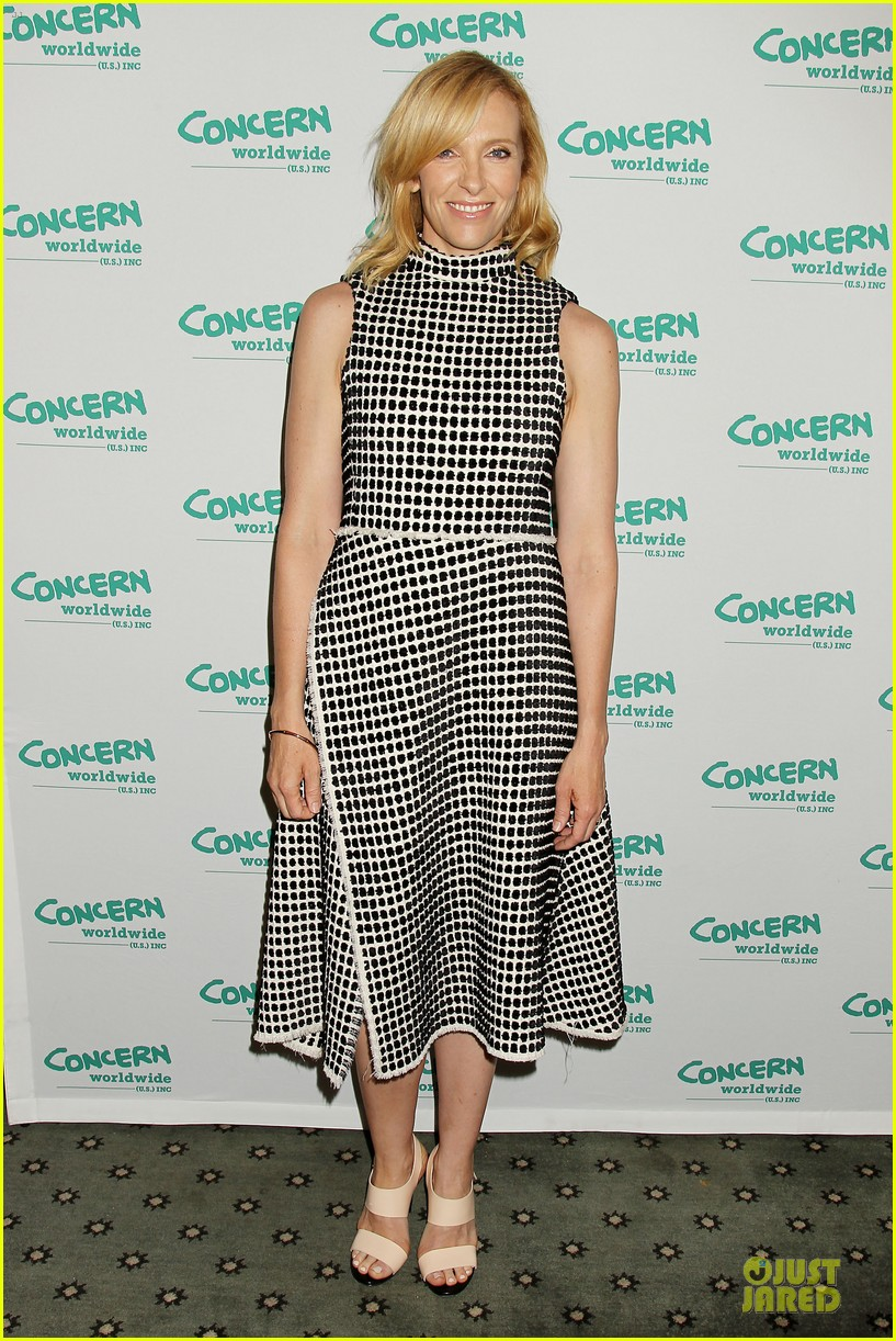 toni collette gets honored at women of concern awards 07