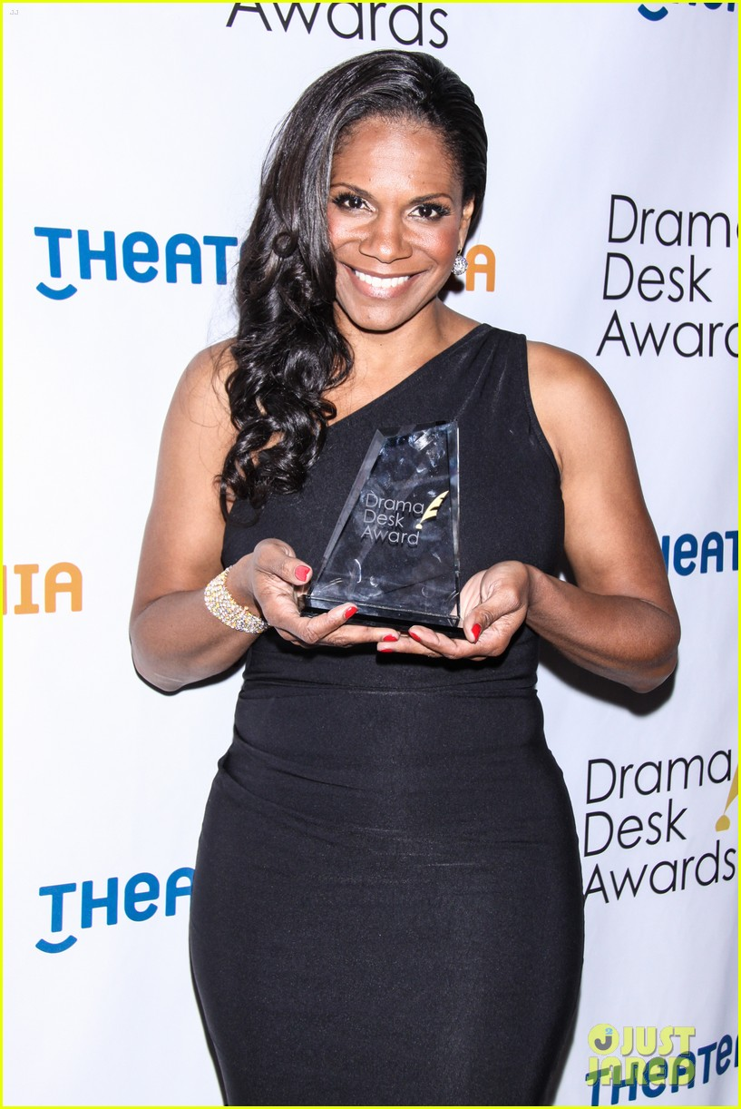 neil patrick harris audra mcdonald bryan cranston win big at drama desk 2014 12