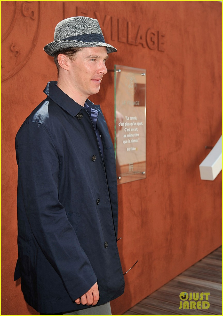 benedict cumberbatch punched a journalist insulting keira knightley 08