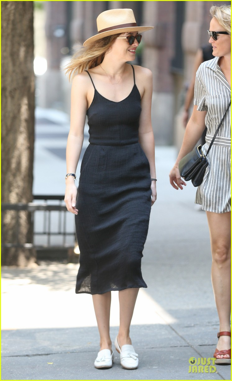 dakota johnson flow with fifty shades of grey frenzy 11