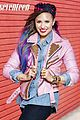demi lovato seventeen magazine august 2014 02