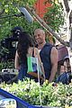 vin diesel gives jordana brewster huge hug for fast furious 7 04