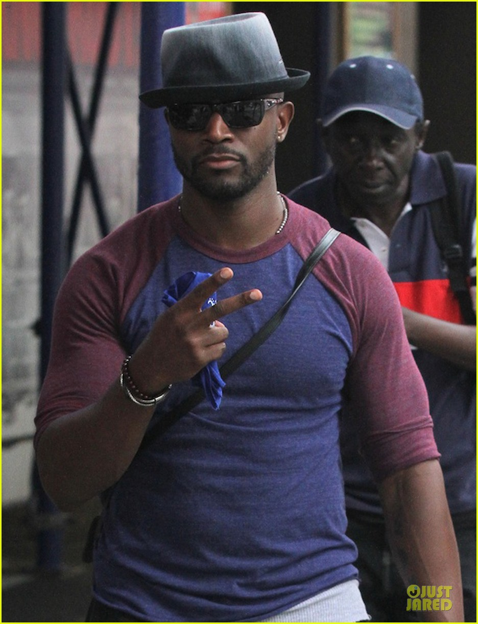 taye diggs murder in the first has biggest tnt series premiere 023132885