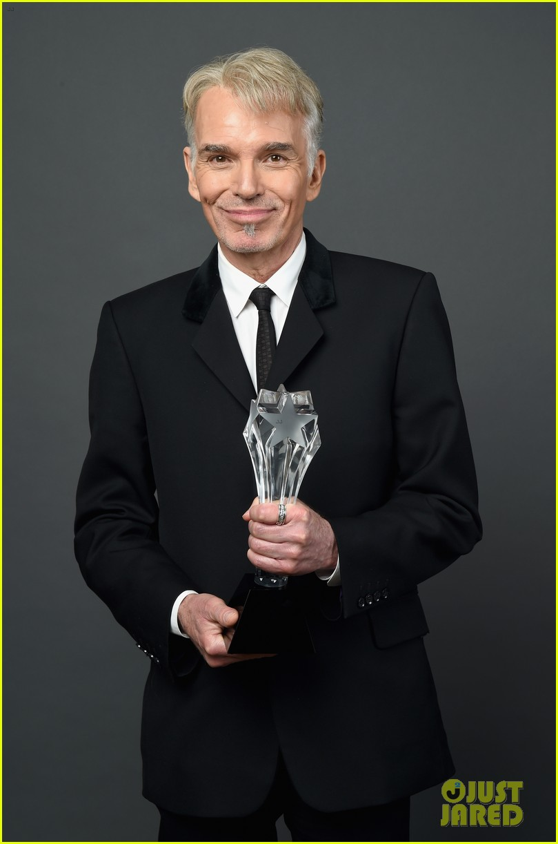 billy bob thornton fargo critics choice tv awards 2014 03
