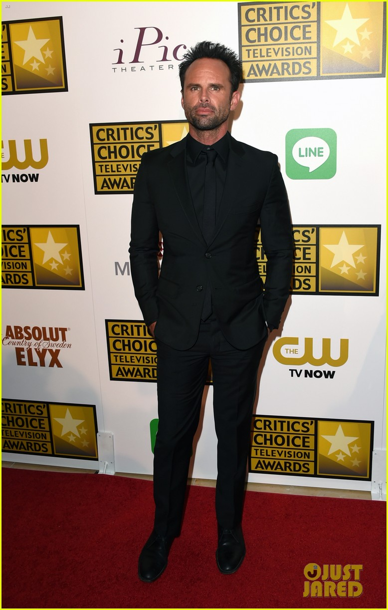 billy bob thornton fargo critics choice tv awards 2014 133139626