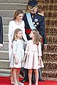 king felipe vi queen letizia of spain coronation 11