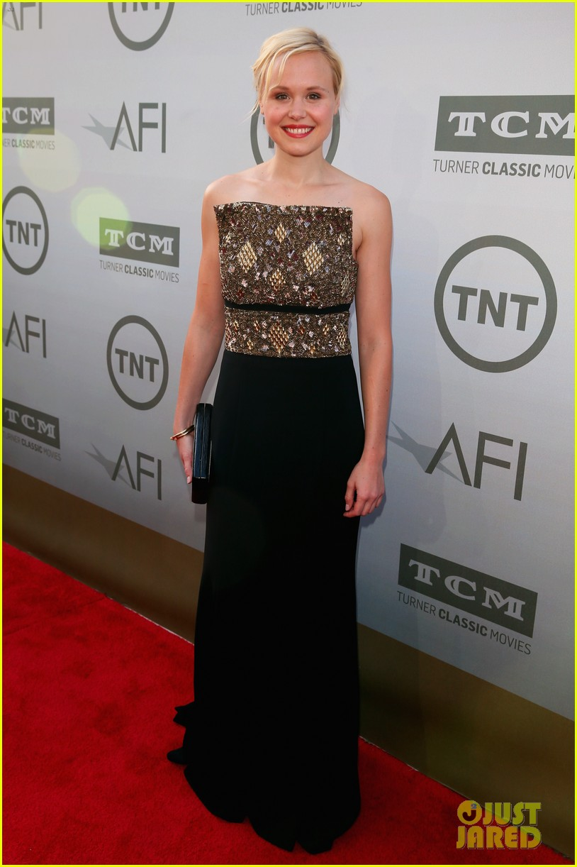 jane fonda honored by newsroom costars at afi lifetime 043129417
